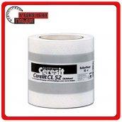 Химически стойкая гидроизолирующая лента Ceresit CL 82 10 м