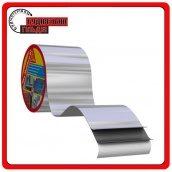 Sika MultiSeal T самоклейкая битумная лента/10 м x 150 мм серый