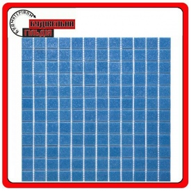 Плитка Мозаїка A63 на папері 1уп /40шт /4,15m2
