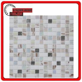 Плитка Мозаика GLmix24 1уп /20шт /2,14m2