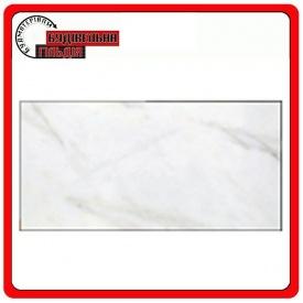 Керамический обогреватель ТСМ-450 белый мрамор (49713)