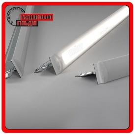 Kraft Набор освещения LED G-24 1200 мм 30 Вт