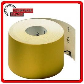Рулоны на бумажной основе для Краска окрашивание шпатлевка Дерево PS 30 D