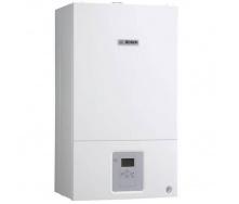 Котел газовый BOSCH Gaz WBN6000 -35Н RN 34 кВт 340 м2