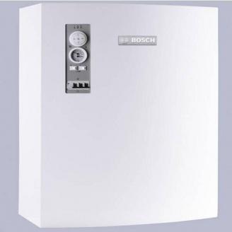Электрический котел BOSCH Tronic 5000 H 60kW