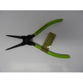 Съемник стопорных колец внутренний прямой Автотехника