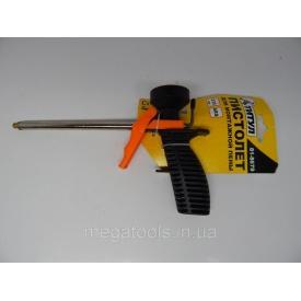 Пістолет для піни Титул