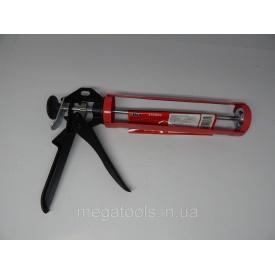 Пистолет для герметиков полуоткрытый Ultra