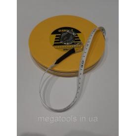 Рулетка 50 м стекловолоконная Sigma