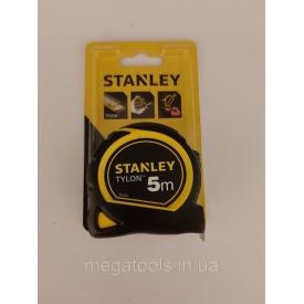 Рулетка Stanley 5 м