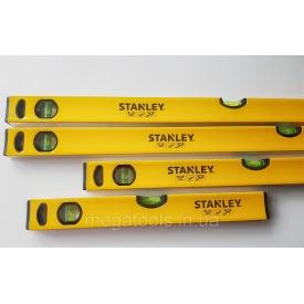 Уровень Stanley Classic Box Level 800 мм