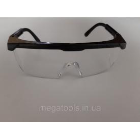 Очки защитные Yato