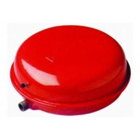 Бак розширювальний Zilmet OEM-PRO №531 8л (13B6001000)