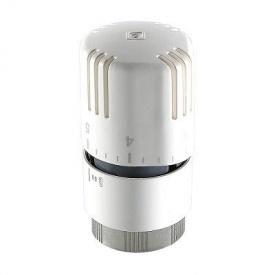 Головка термостатическая твердотельная VT1000