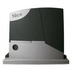 Автоматика для відкатних воріт NICE RB 1000