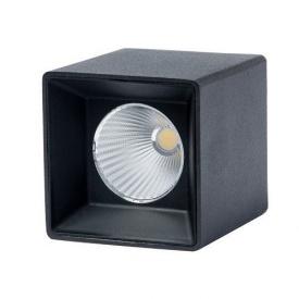 Накладной светильник VL-CUBE-10W/4000К LED