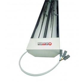 Инфракрасный нагреватель с открытым Тэном Экватор У-3000