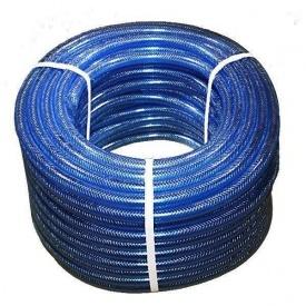 Шланг поливочный Evci Plastik высокого давления Export 6 мм 50 м (VD 6 50)