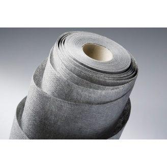 Геотекстиль термоскрепленный плотность 200г/м2