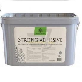 Клей для скловолокна Kolorit Strong Adhesive 10 кг