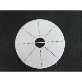 Платформа під люстру кругла 200 мм (0012)