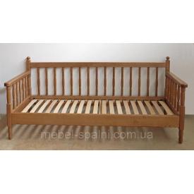 Ліжко полуторне Джему