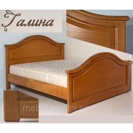 Кровать подростковая - детская Галина