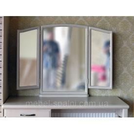 Туалетный стол-трюмо Барон