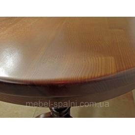 Стол обеденный трансформер 120х80х75 см