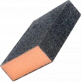 Наждачка-губка Kubala 70х100х25 P100