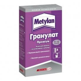 Клей Metylan Granulat 300 г