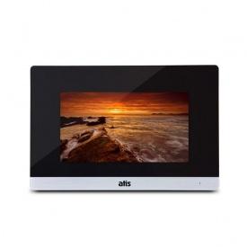 Відеодомофон ATIS AD-750HD S-Black