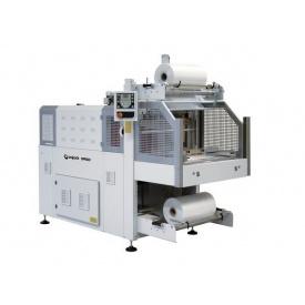 Термоусадочное оборудование BP800
