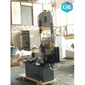 Ленточная пила FDB Maschinen SG 5018 (220В)