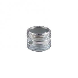 """SD Комплект на радиатор с 2 креплениями 3/4-1"""" SD118202"""