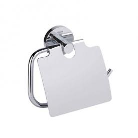 Держатель для туалетной бумаги Grohe Essentials 40367001 (40367000)