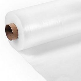 Теплична плівка поліетиленова 100 мкм 100 м пог