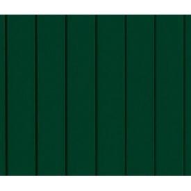 Prefa алюміній в рулонах PREFALZ зелений мох Р.10 0,7 х 500 мм