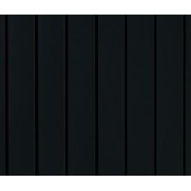 Prefa алюміній в рулонах PREFALZ антрацит Р.10 0,7 х 500 мм