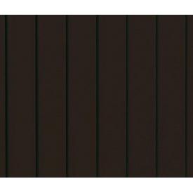 Prefa алюминий в рулонах PREFALZ орехово-корич. P.10 0,7 х 500 мм
