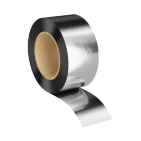 Клейка стрічка металізована Ізоспан FL