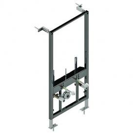 Система инсталляции для биде Alcora (ST900)