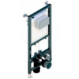 Система инсталляции для унитаза Alcora ST1200 (WC Alcora ST1200)