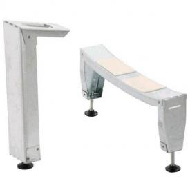 Ніжки 105 для сидячих ванн (A05ER0S30)