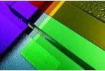Монолітний полікарбонат Promogal 3 мм бронза 2050x3050мм