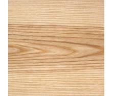 Столярная плита шпонированная дуб А /дуб А 2500х1250х19 мм