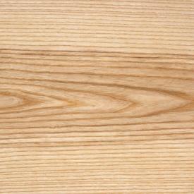 Столярна плита шпонована А дуб /дуб А 2500х1250х19 мм