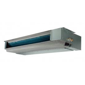 Сплит система Hisense канального типа ADT-18UX4SKL3/AUW-18U4SF3