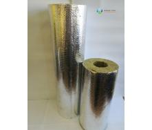 Утеплювач для труб з базальтового волокна 325х50 мм