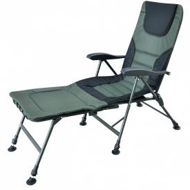 Коропове крісло-ліжко Ranger SL-104